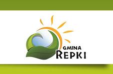 GMINA REPKI